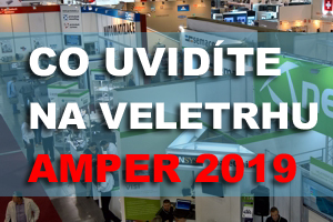 Upoutavky Amper 2019 B1