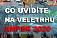 Upoutavky Amper 2020 D2