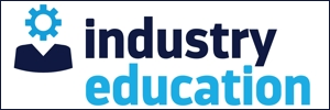 Industry Education C2